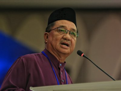 Amanah Ikhtiar Malaysia denies speculation that it will be privatised