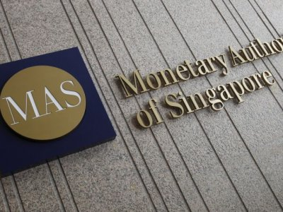 Singapore unexpectedly tightens monetary policy as price pressures grow