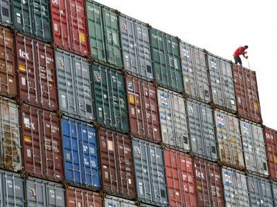 US-China trade tensions, Covid-19 pandemic boost Malaysia exports, according to UOB