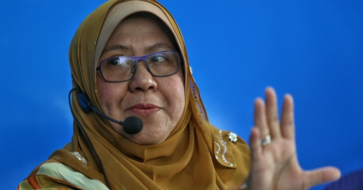 Bring to book teachers who sexually harass female students, Suhakam tells education minister