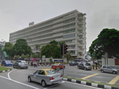 Ipoh Hospital operating as usual, viral message fake, says director