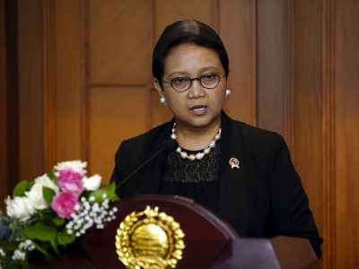 Indonesia, Malaysia concerned over Aukus nuclear subs plan