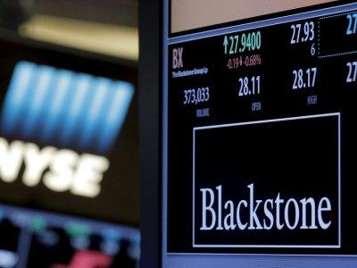 Blackstone and Hudson Pacific plan US$1b film studios in UK