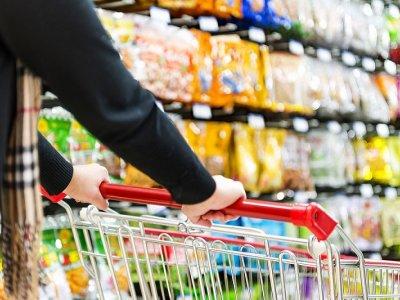 一马援助金加码,为何不减消费税?