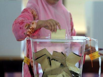 GPS backbenchers slam Opposition for bringing up Undi18 ahead of Sarawak polls