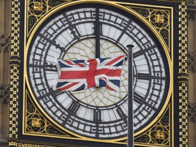 UK enrols 40,000 students in post-Brexit exchange scheme