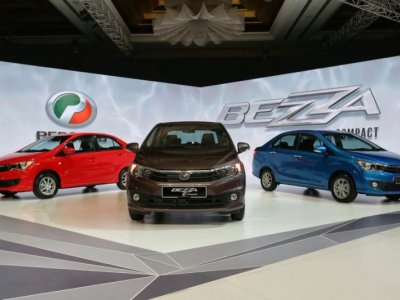 CMCO: Perodua restarts nationwide operations in full