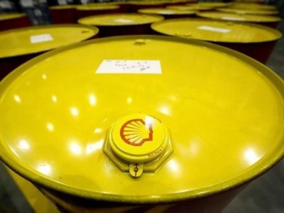 Shell scores deal to sell Permian oil assets to ConocoPhillips