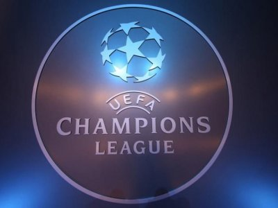 Uefa to discuss new 10-game model for Champions League group stage, says report