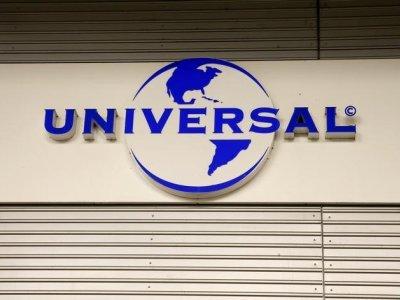 Universal Music to make stock market debut on Euronext
