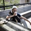 Take a break: How to have a breather like a local from Sweden to Japan