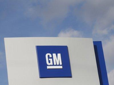Mexico scraps tainted GM union vote, cites 'irregularities'