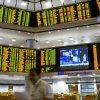 Bursa Malaysia remains mixed at mid-morning