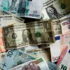 US pulls back on charge Switzerland, Vietnam manipulate currency