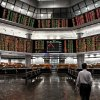 FBM KLCI surges to above 1,600 level at mid-morning
