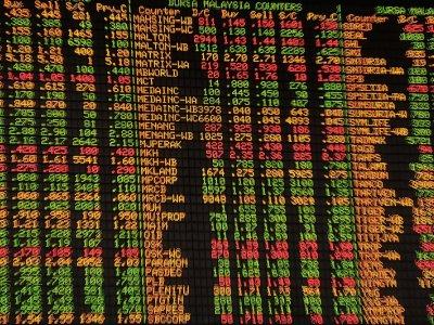 Bursa Malaysia mixed at mid-morning, CI up 0.21pc