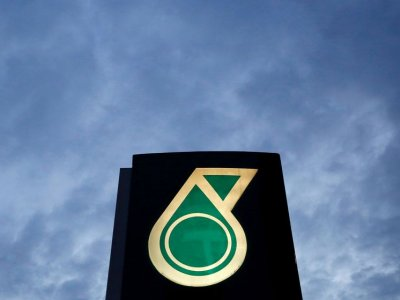 Petronas posts Q3 RM3.4b net loss amid challenging market conditions