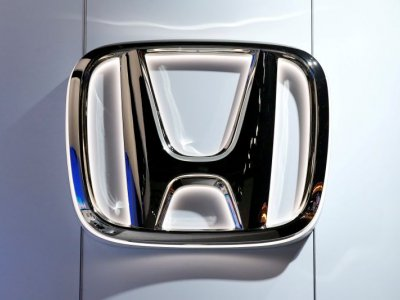 Honda Malaysia recalls 2,784 vehicles for Takata driver front airbag inflator replacements