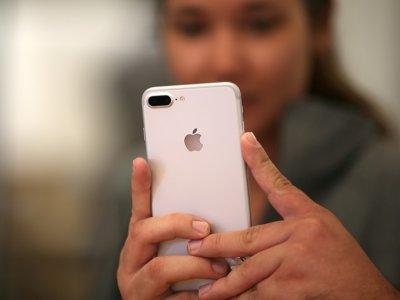 iPhone 8售价攀高 或达4705令吉