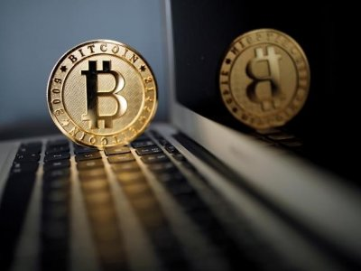 Bitcoin dives as red-hot rally hits the buffers