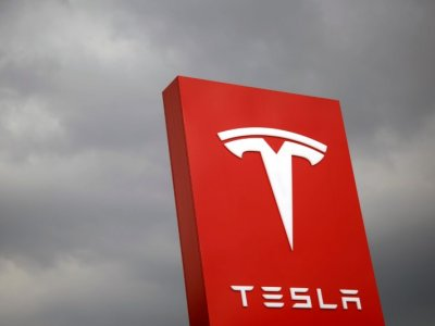 Tesla cars move one step closer to full self-driving