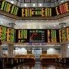 Knee-jerk reaction may drag down Bursa Malaysia next week