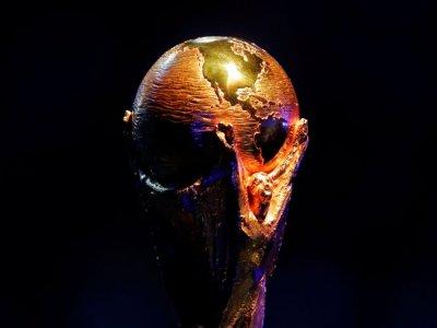 Boris Johnson backs UK bid to host 2030 World Cup