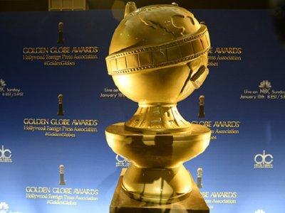 Golden Globes group floats changes to address diversity, ethics complaints