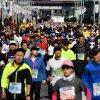 Covid-19: Tokyo marathon postponed to March 2022