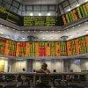 Bursa Malaysia jumps 2.6pc at lunch break