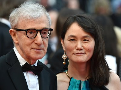 Woody Allen calls HBO documentary on abuse allegation a 'hatchet job'