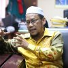 Contract Farming Programme: Agriculture Ministry targets RM60m turnover this year, says deputy minister