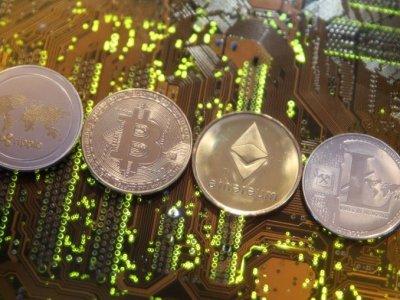 US SEC chair Gensler calls on Congress to help rein in crypto 'Wild West'