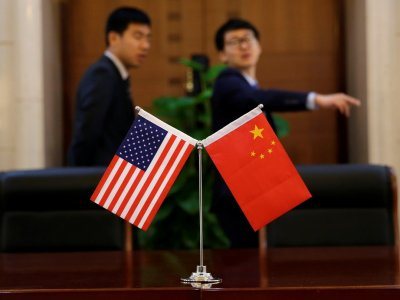 Biden administration pledges to stand firm against China trade abuses