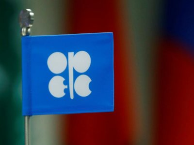 As oil prices rally, old Opec tensions set to rise