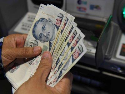 金援人民应急!新加坡政府派低收入者约9000令吉补贴