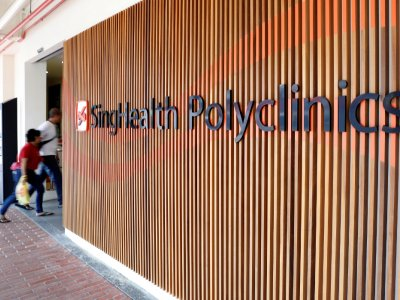 Over 100 patients, staff erroneously receive lower dosage of Covid-19 vaccine at Bukit Merah Polyclinic in Singapore