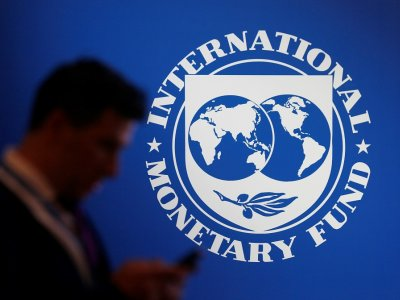 IMF approves US$1.8b loan for Costa Rica