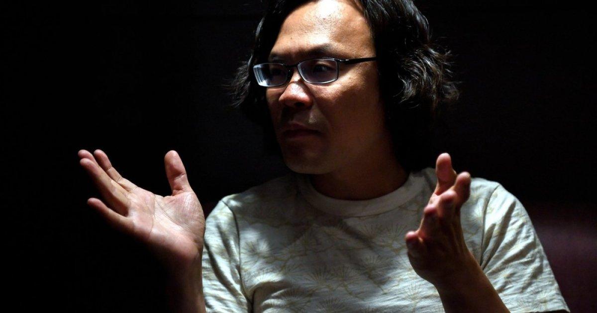 Malaysian filmmaker completes Osaka trilogy | Malay Mail