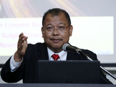 Government gathering more accurate data to better help Malaysians affected by Covid-19 pandemic