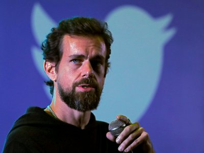Twitter CEO says blocking New York Post article without context was wrong