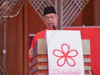 Muhyiddin: PPBM will live on