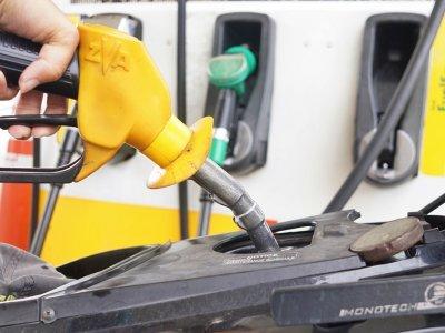 油价全面上涨!RON汽油涨1仙