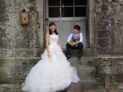 Japan top court backs ban on separate married surnames, says media