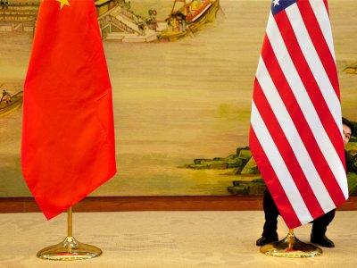 美中贸易战利惠东南亚 企业渐从中国迁移大马