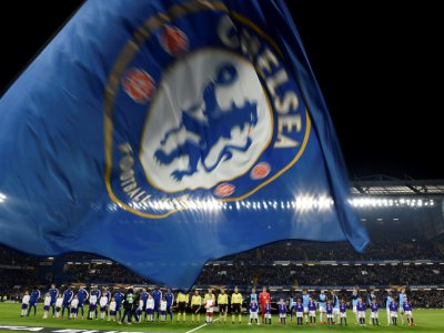 Chelsea announce future board meetings will have supporter presence