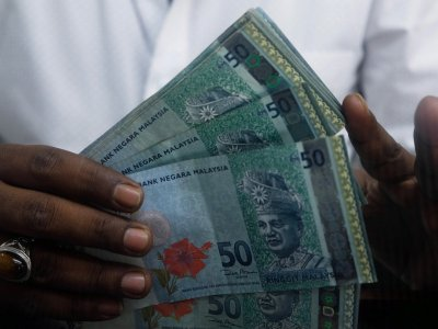 Licensed money lenders, credit firms get nod to operate during Phase One of MCO 3.0