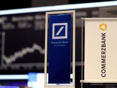 Commerzbank beats expectations despite costly restructuring