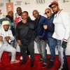 NFT collector group buys Wu-Tang Clan album