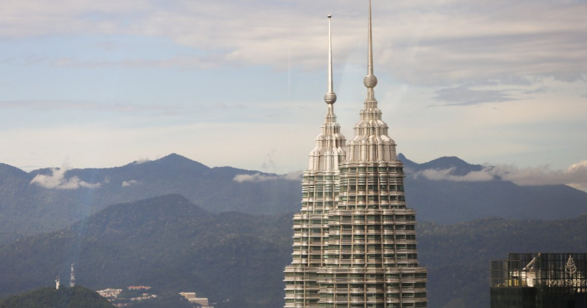 Fitch unit reaffirms lower growth forecast for Malaysia on the back of MCO 3.0
